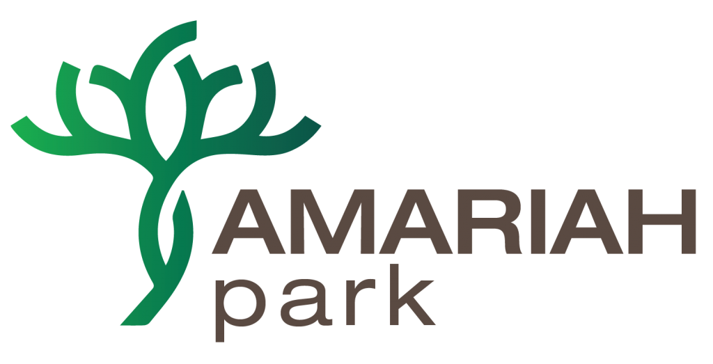 Amariah Park Gainesville New Home Community