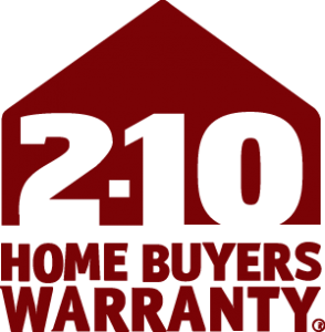 2-10-home-buyers-warranty