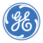 general-electric-logo-vector