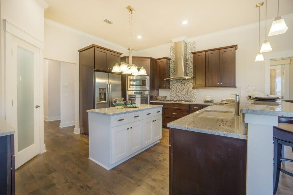 new homes gainesville florida