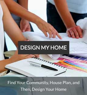 design-my-home