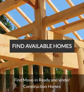 find-available-homes