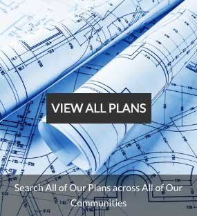 view-all-plans