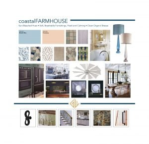 Design-Board-2020-CoastalFarmhouse-web