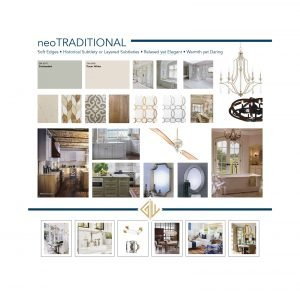 Design-Board-2020-NeoTraditional-web