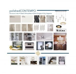 Design-Board-2020-polishedContempo-web