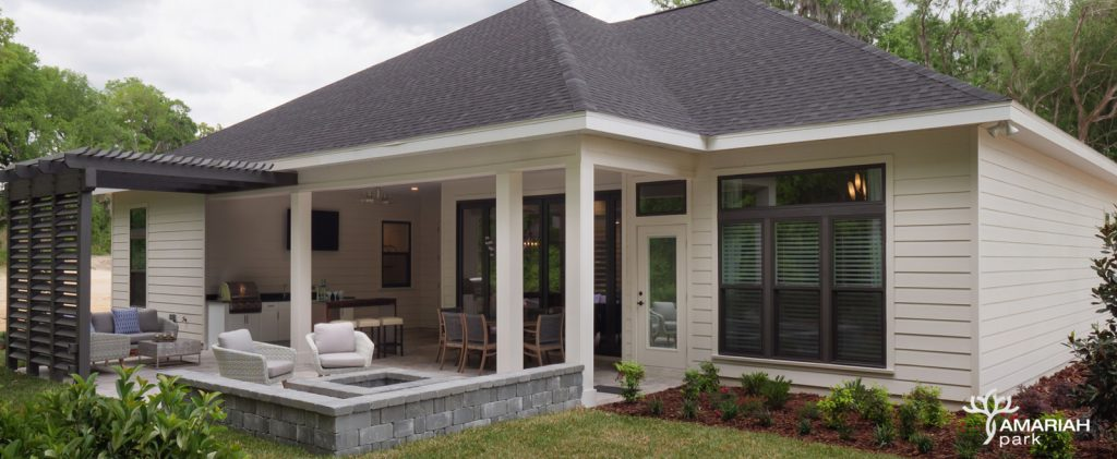 Outdoor-Living-Space-GW-Homes