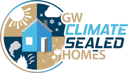 Climate-Sealed-Homes-GW-Homes-Florida
