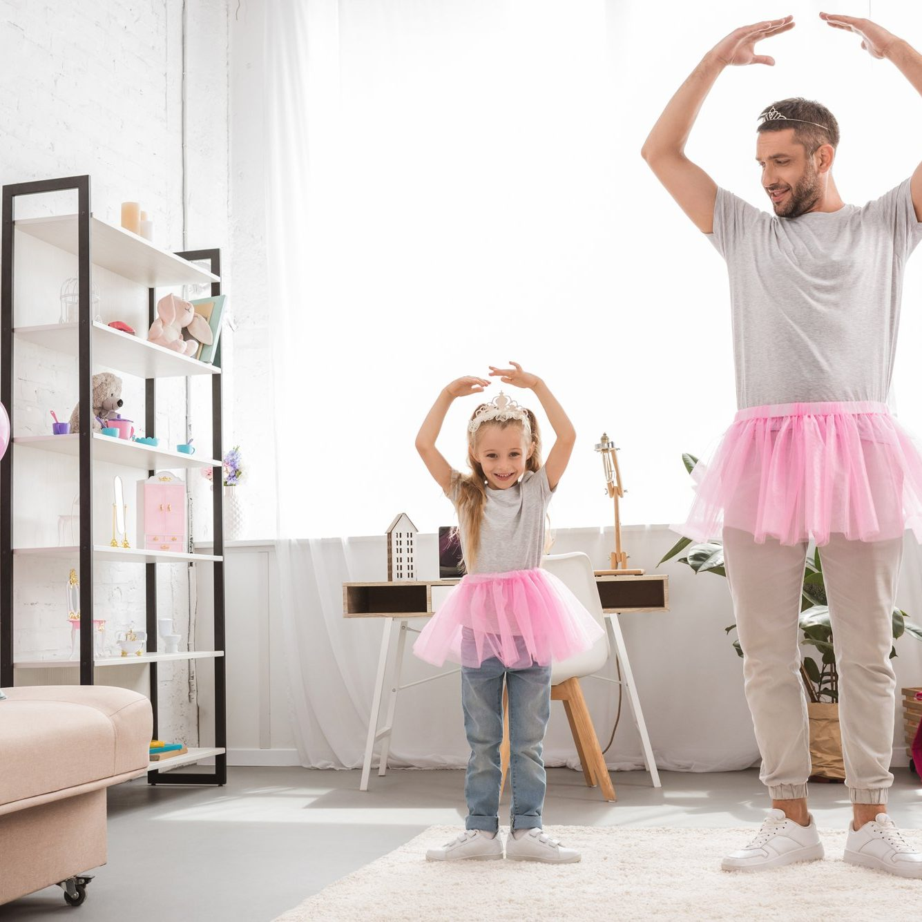 ballet-at-home